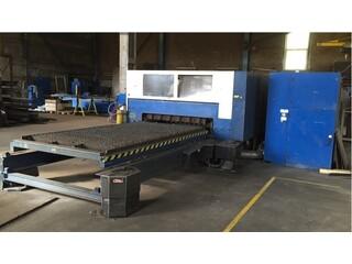 Trumpf TCL 3030 - 4000 W Laserschneidanlagen-1