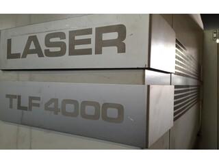 Trumpf TCL 3030 - 4000 W Laserschneidanlagen-2