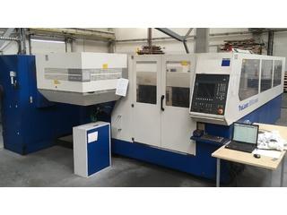 Trumpf TCL 3030  3200W 300x1500x115 Laserschneidanlagen-0