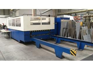 Trumpf TCL 3030  3200W 300x1500x115 Laserschneidanlagen-1