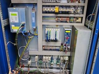 Trumpf TC 3050 6kW (L 15) Laserschneidanlagen-7