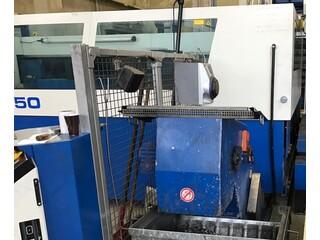 Trumpf TC L 3050 - 6000 W LiftMaster Laserschneidanlagen-2