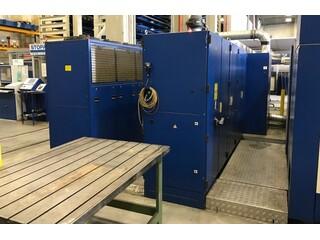 Trumpf TC L 3050 - 6000 W LiftMaster Laserschneidanlagen-5