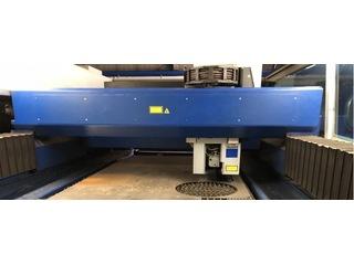 Trumpf TruLaser 3530 - 4000 W Loadmaster Laserschneidanlagen-2