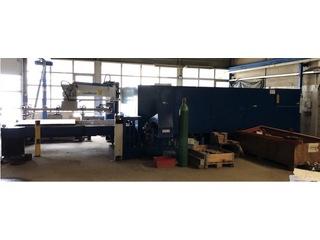 Trumpf TruLaser 3530 - 4000 W Loadmaster Laserschneidanlagen-4