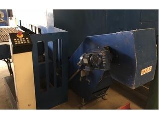 Trumpf TruLaser 3530 - 4000 W Loadmaster Laserschneidanlagen-5