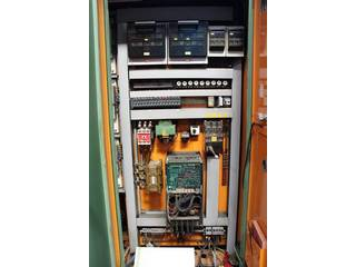 Union BFKF 110 Bettfräsmaschinen, Bohrwerke-11