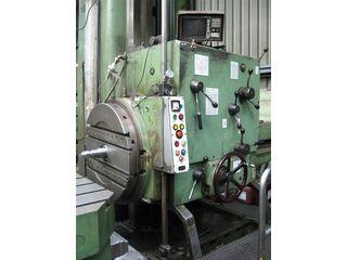 Union BFP 125 / III Bohrwerke-3