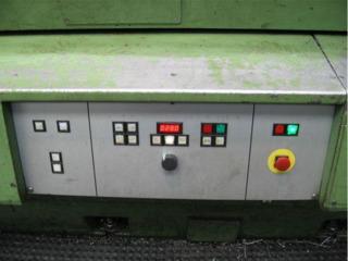 Union BFP 125 / III Bohrwerke-5