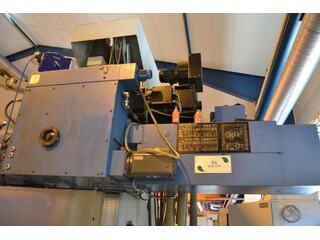 Union BFT 110 - 8 Bettfräsmaschinen, Bohrwerke-2