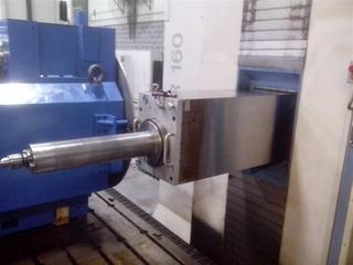 Union PCR 160 CNC Bohrwerke-1