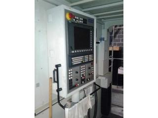 Union PCR 160 CNC Bohrwerke-3