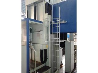 Union PCR 160 CNC Bohrwerke-4