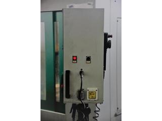Fräsmaschine Unitech CSF 2-12