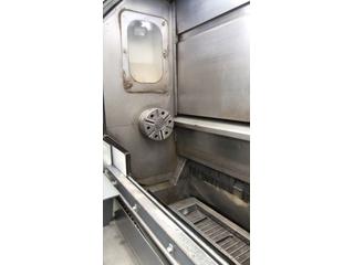 Drehmaschine Utita T 350-2
