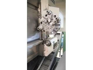 Drehmaschine Utita T 350-3