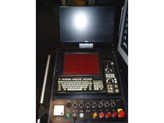 Drehmaschine Utita T 350-4
