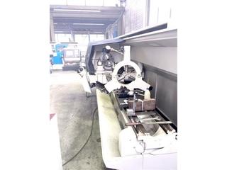 Drehmaschine VDF - Boehringer DUS 560-3