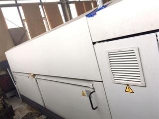 Drehmaschine VDF - Boehringer DUS 560-7