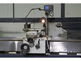 Drehmaschine VDF Boehringer DUE 800-2