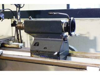 Drehmaschine VDF Boehringer DUE 800-6