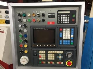 Schleifmaschine Voumard 110 CNC-1