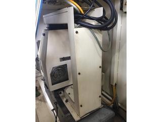 Schleifmaschine Voumard 110 CNC-4