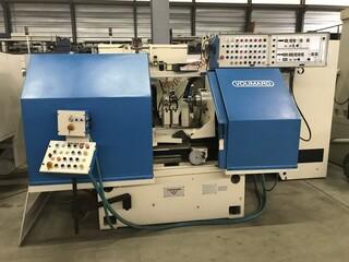 Schleifmaschine Voumard 430 X2 Y2 Z - revidiert-1