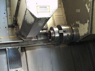 Drehmaschine WFL M30 G-2