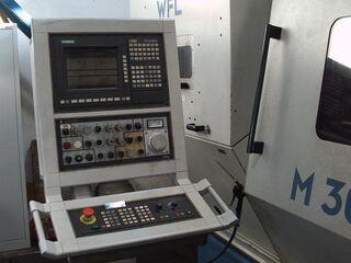 Drehmaschine WFL M30 G-4