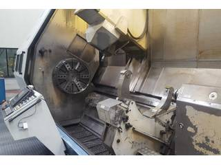 Drehmaschine WFL M 150 / 6500-1