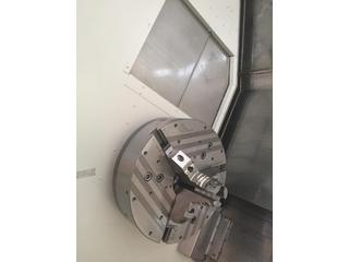 Drehmaschine WFL Millturn M 100-2