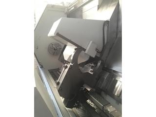 Drehmaschine WFL Millturn M 100-3