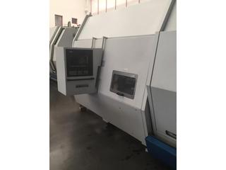 Drehmaschine WFL Millturn M 100-4