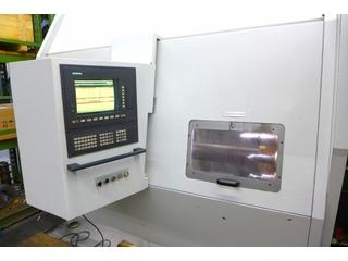 Drehmaschine WFL Millturn M 100 rebuilt-4
