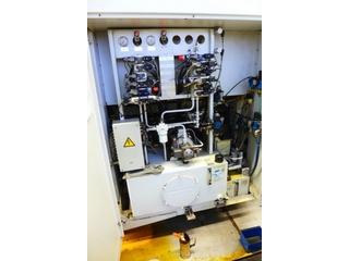 Drehmaschine WFL Millturn M 100 rebuilt-11