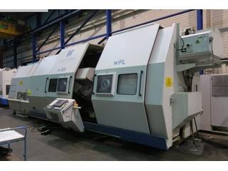 WFL Millturn M 120 x 3000