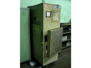 Drehmaschine WMW Niles DPS 1400 / DPS 1800 / 1-6
