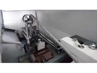 Drehmaschine Weiler E 40 x 1.000-2