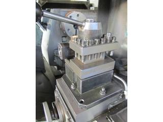 Drehmaschine Weiler E 50 D2 x 2000-9