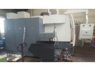 Fräsmaschine Wemas VCE 6301-4