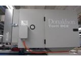 Drehmaschine Willemin - Macodel MT 518 Dreh- Fräszentrum-8