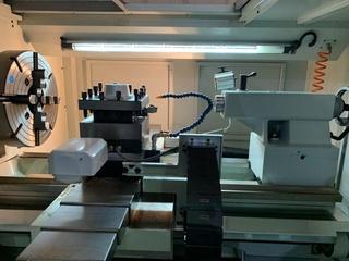 Drehmaschine XYZ XL 730 x 1-3