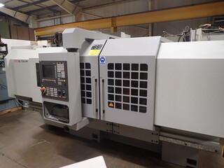 Drehmaschine XYZ XL 730 x 1-14