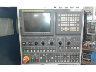 Drehmaschine You Ji VTL 1000 + C-2