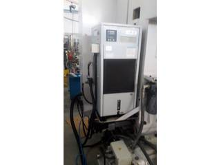 Drehmaschine You Ji VTL 1000 + C-3