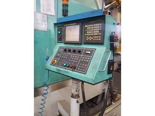Drehmaschine YU-SHINE VL 1200 ATC + C-1