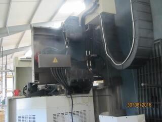 Drehmaschine You Ji YV 1600 ATC + C-11