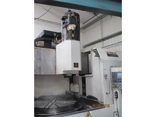 Drehmaschine You Ji YV 1600 ATC + C-1