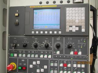 Drehmaschine You Ji YV 1600 ATC + C-5